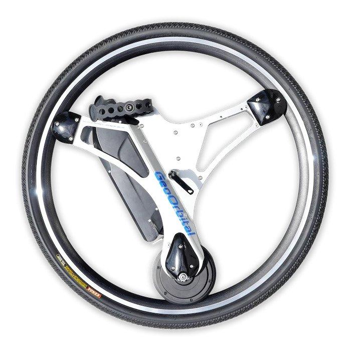 GeoOrbital Wheel Image