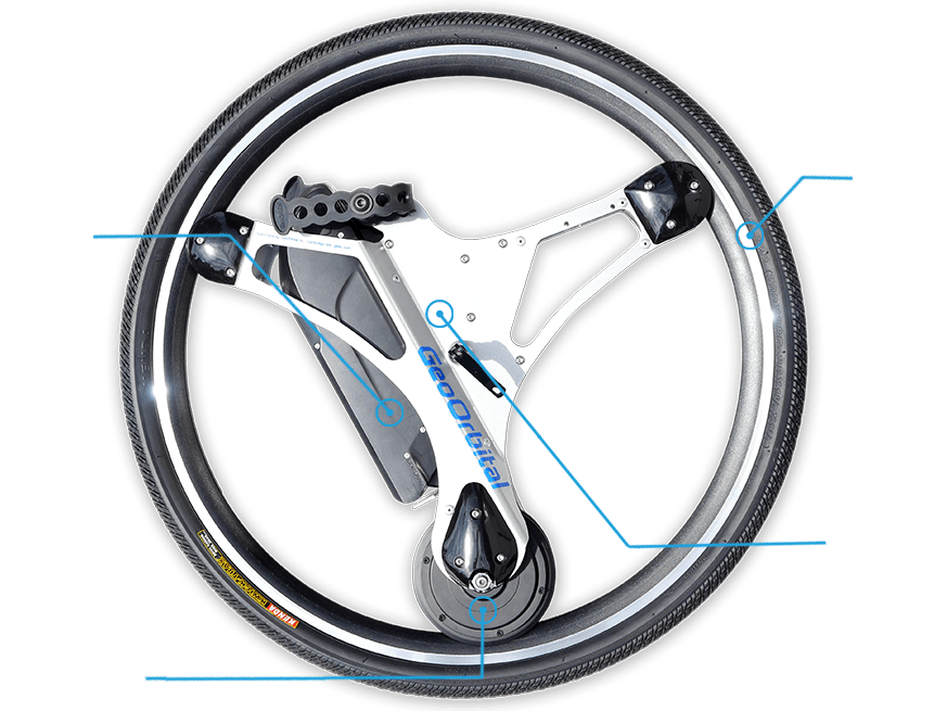 wheel feature image